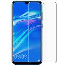 Huawei Y6 Prime (2019) Glass Screen Protector